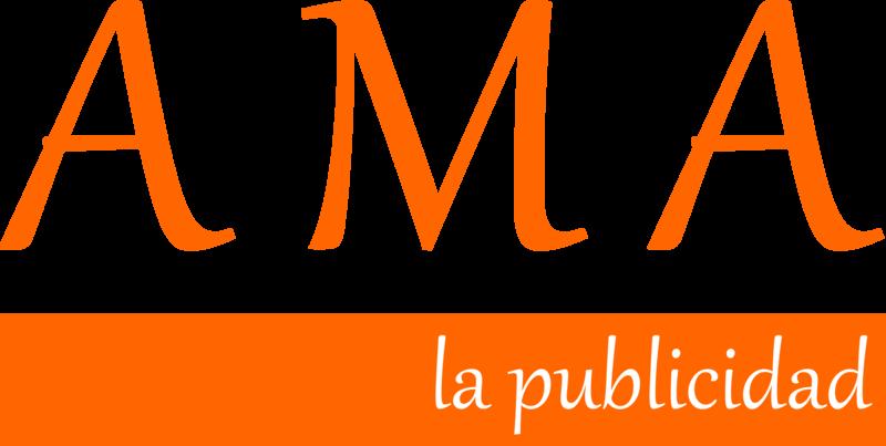 Publicidad y tiendas online